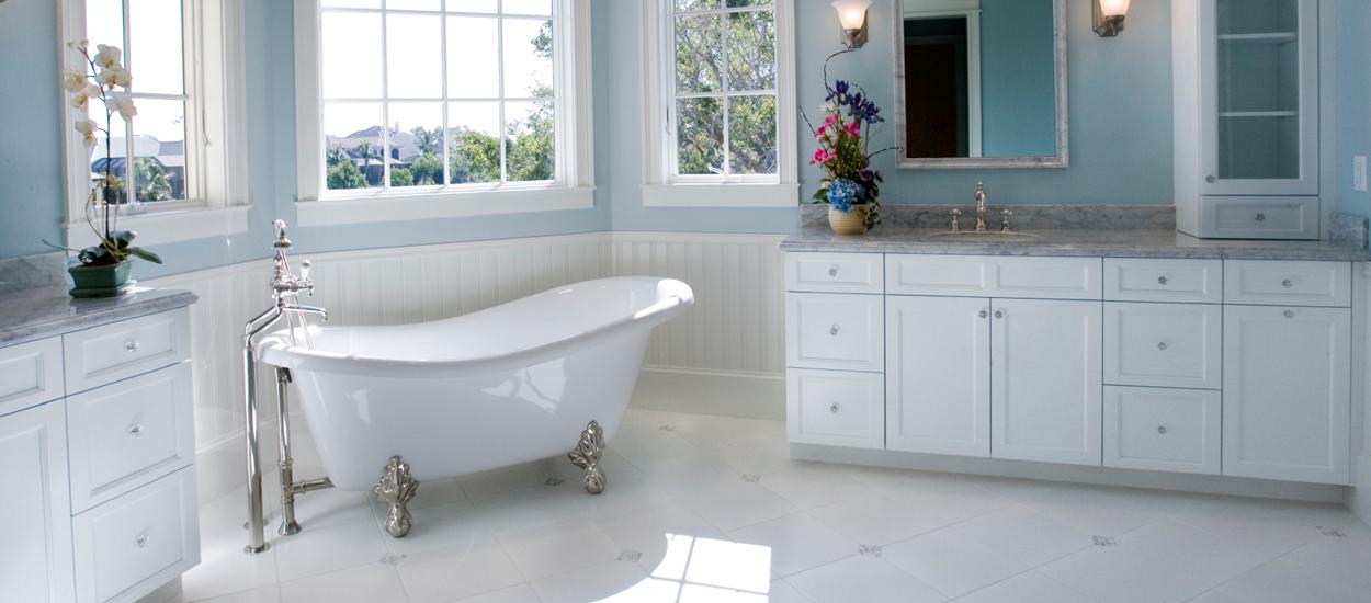 Bathroom Makeovers Lisburn m1 bathrooms belfast | new bathrooms and pvc panels belfast